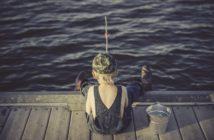 Sportfischerbrevet, Angeln, Fischen, SaNa Ausweis, SFV, Prüfung