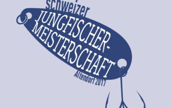 Schweizer Jungfischermeisterschaft 2017