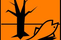 Ausbaggerung Klingnauer Stausee