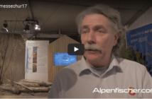 Interview Sicher, Promlematische Wasserkraft, Sunk & Schwall