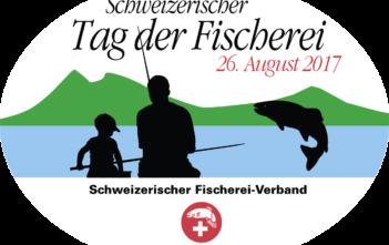 Tag der Fischerei 2017, Schweizerischer Tag der Fischerei, Pestizide, Initiativen