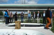 100 Jahre Aargauischer Fischereiverband