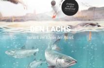 Laggs2020, WWF Lachs Rhein Basel